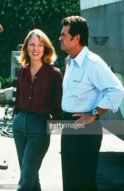Mariette Hartley Photos and Premium High Res Pictures ...