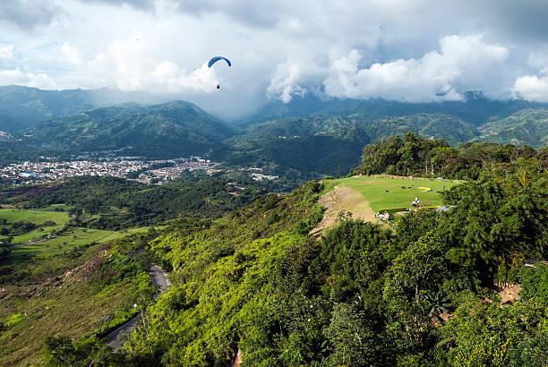 Bucaramanga, Colombia Bucaramanga, Colombia