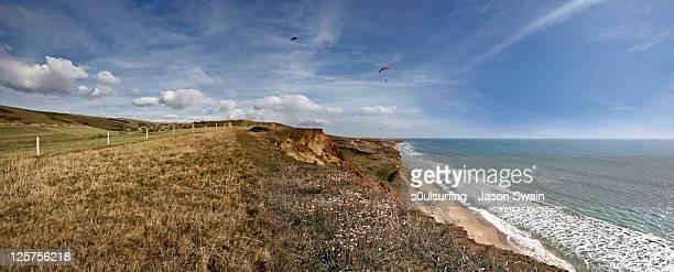 paragliding - s0ulsurfing 個照片及圖片檔