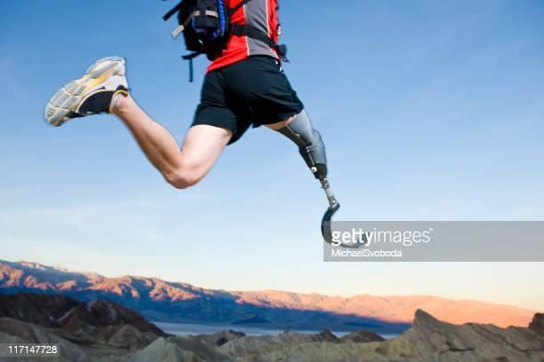 Paralympische Spiele