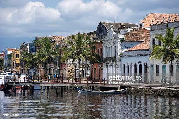 paranaguá - parana state stock pictures, royalty-free photos & images