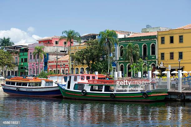 paranagua - parana state stock pictures, royalty-free photos & images