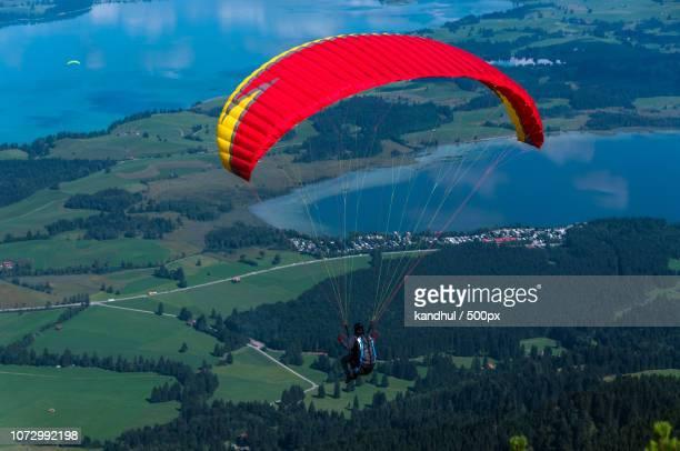 224点のparapenteのストックフォト Getty Images