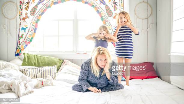 parenting - lisa strain stock pictures, royalty-free photos & images