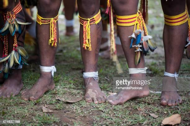 feets paresís - cultura brasileira - fotografias e filmes do acervo