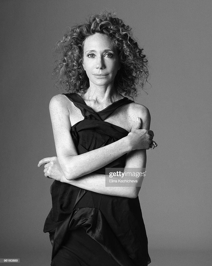 Patrick Drolet,Sonu Walia Sex pics Catherine McCord USA 2 1995-1996,Nadine Strittmatter SWI 1 2002
