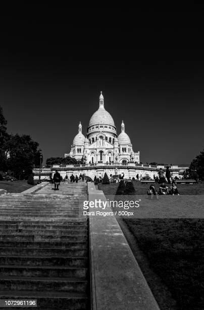 paris, france - faith rogers stock pictures, royalty-free photos & images