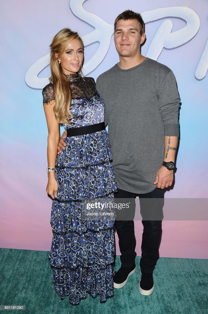 """Premiere of Alex Israel's """"SPF-18"""" - Arrivals"""