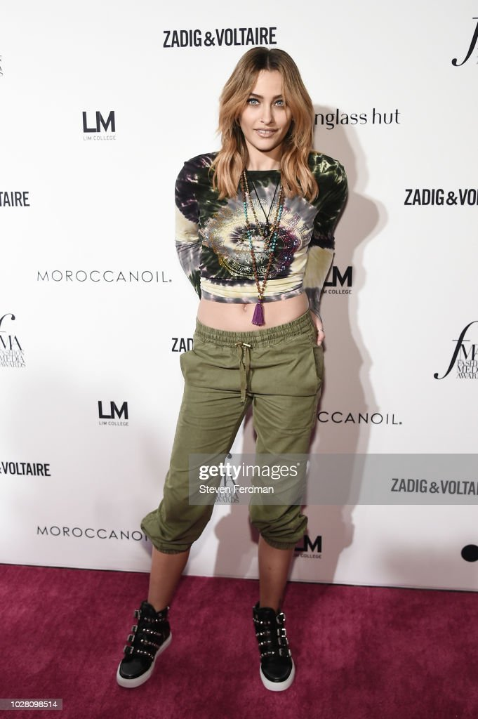 paris-jackson-attends-daily-front-rows-fashion-media-awards-on-6-in-picture-id1028098514