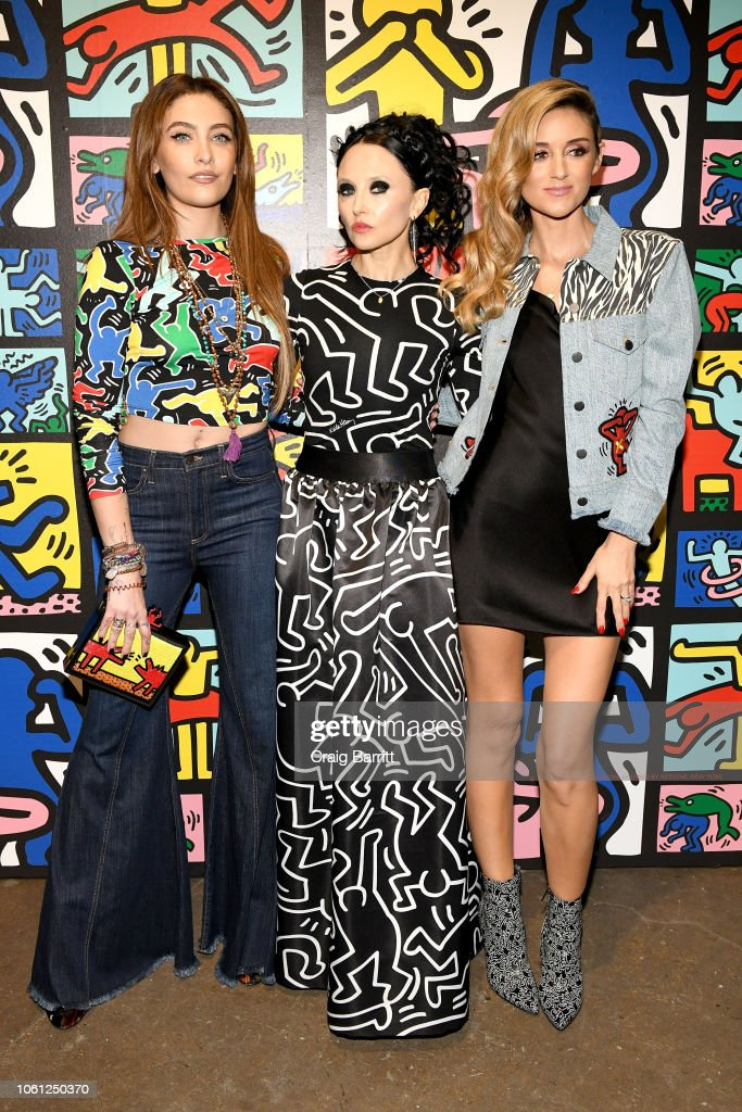 paris-jackson-stacey-bendet-and-caroline-damore-attend-the-launch-of-picture-id1061250370
