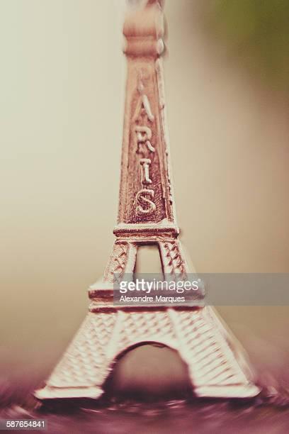 Paris Miniature