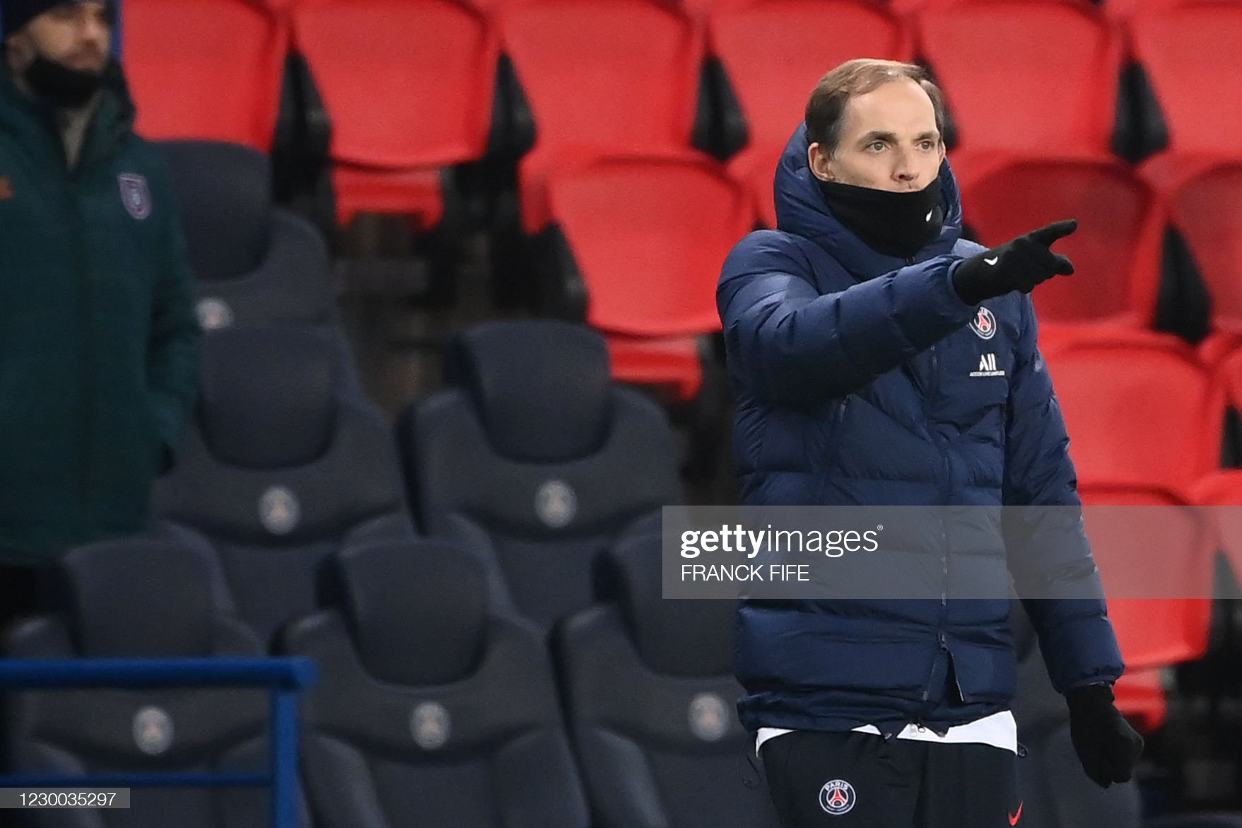 Thomas Tuchel looks to be a shrewd appointment for Chelsea