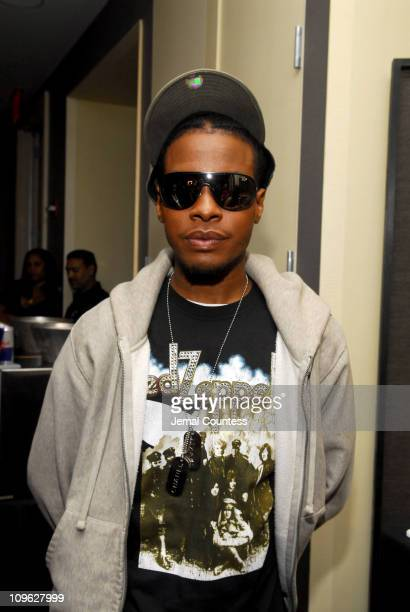 28d3d48703f Paris Williams in Gucci 1830 s sunglasses during Solstice Sunglass Boutique  and Safilo USA at