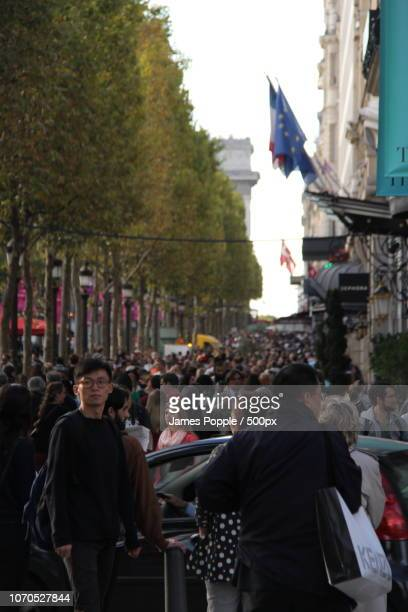 paris-2014x.jpg - james popple stock pictures, royalty-free photos & images