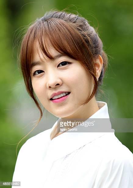 Park Boyoung