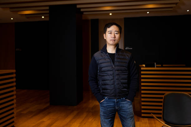 KOR: Cult Game Creator Builds $1.7 Billion Stake After 620% Rally