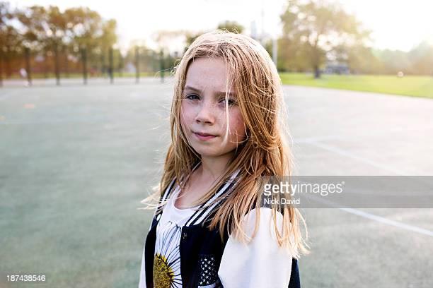 park portraits - 10 11 ans photos et images de collection