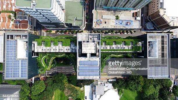 Park Royal Singapore
