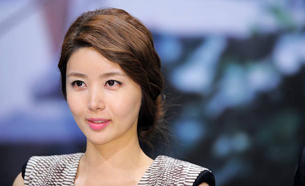 KOR: JTBC Drama 'Dear You' Press Conference