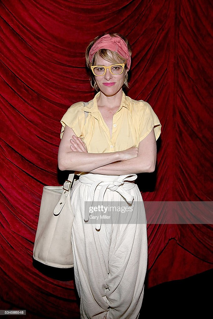 """Waiting For Guffman"" Screening With Parker Posey"