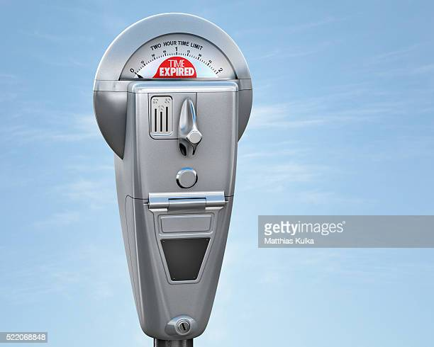 parking meter - parking meter stock photos and pictures