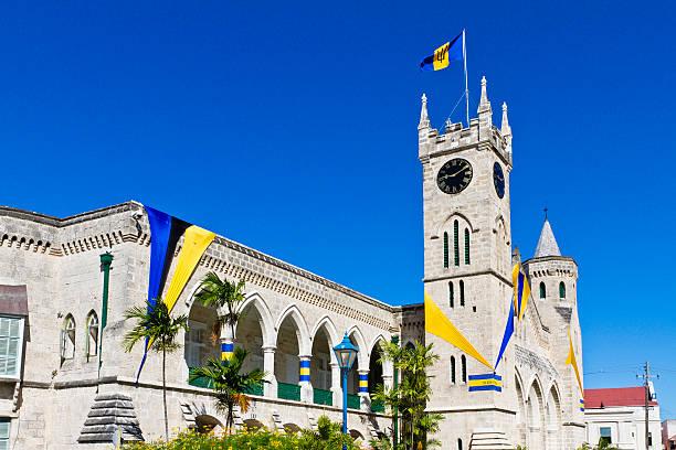 Bridgetown, Barbados Bridgetown, Barbados