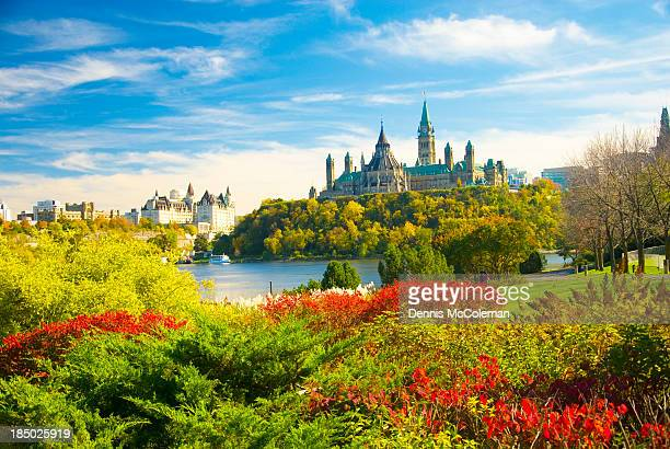 parliament - gatineau stock pictures, royalty-free photos & images
