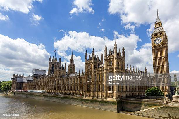 uk parliament - democracy stock pictures, royalty-free photos & images