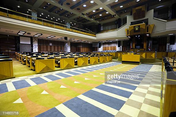 parliament, south africa - parliament building stock pictures, royalty-free photos & images