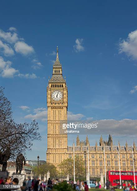 parliament square - parliament square stock pictures, royalty-free photos & images