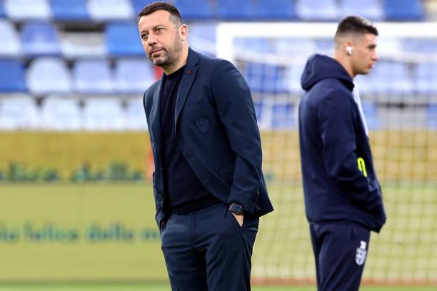 ITA: Cagliari Calcio  v Parma Calcio - Serie A