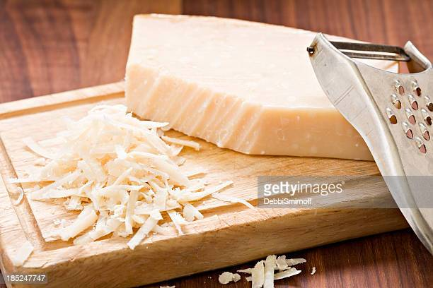 parmesan cheese - parmesan cheese stock pictures, royalty-free photos & images
