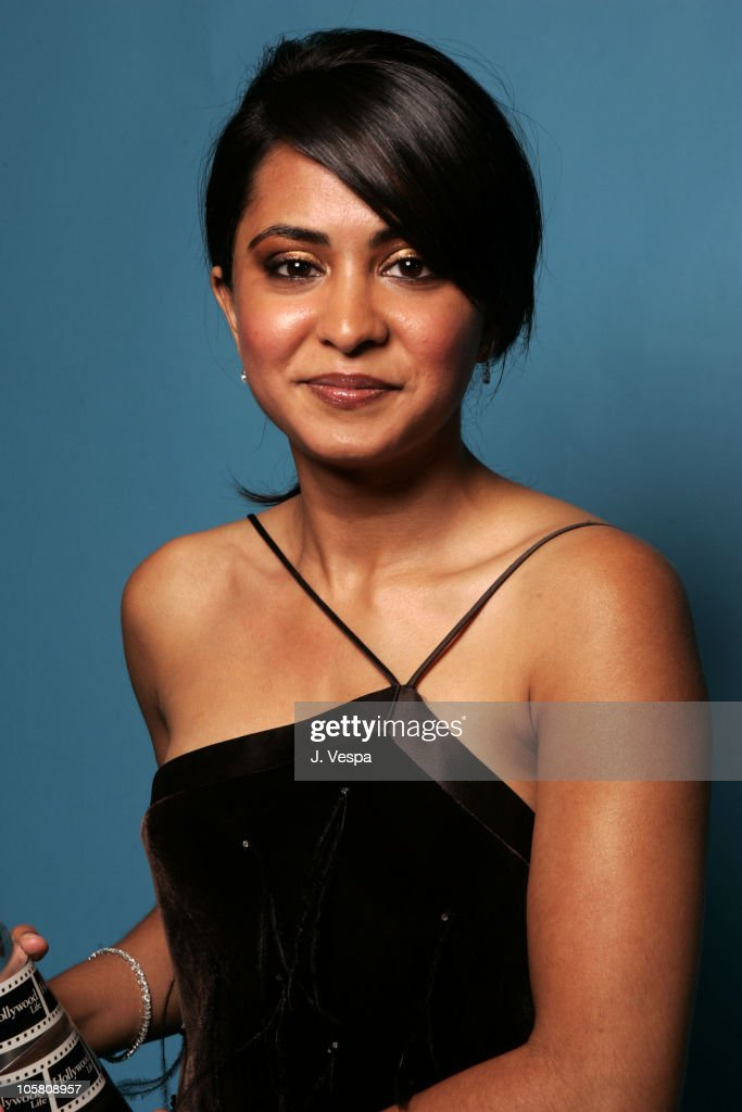 2004 Movieline Young Hollywood Awards - Portrait Studio