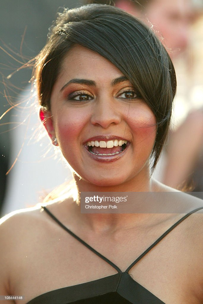 2004 Movieline Young Hollywood Awards - Red Carpet Sponsored by Hollywood Life