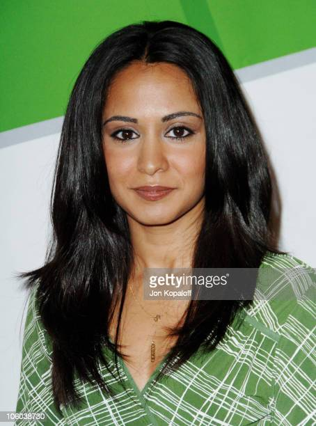Parminder Nagra Stock Photos and Pictures | Getty Images