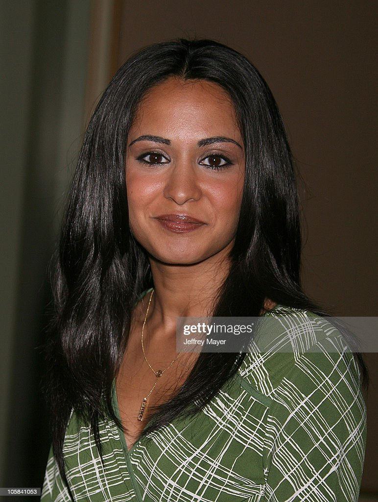 NBC Summer 2006 TCA Party - Arrivals