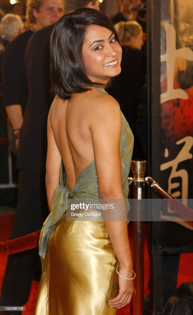 """The Last Samurai"" Los Angeles Premiere"