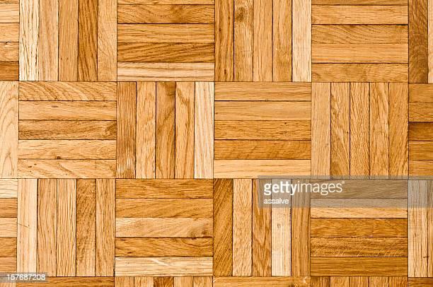 寄木のフロアー - 寄木張り ストックフォトと画像