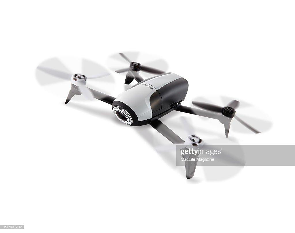 ar drone 2 parrot