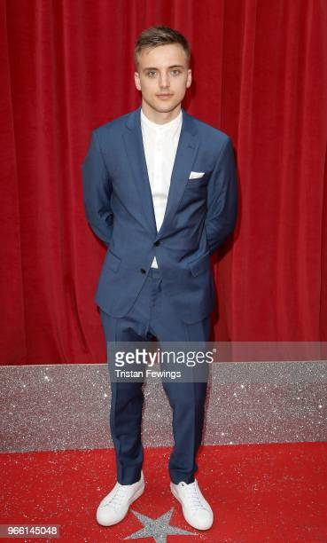 23 Parry Glasspool Photos And Premium High Res Pictures Getty Images Find parry glasspool stock photos in hd and millions of other editorial images in the shutterstock collection. https www gettyimages com photos parry glasspool
