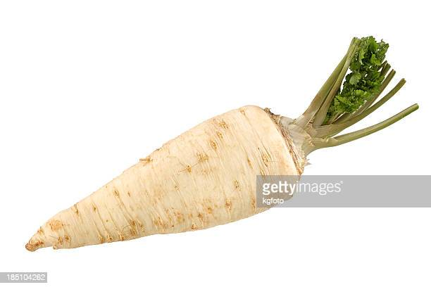parsnip - turnip stock pictures, royalty-free photos & images