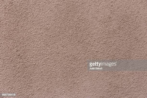part of wall - stone wall stock-fotos und bilder