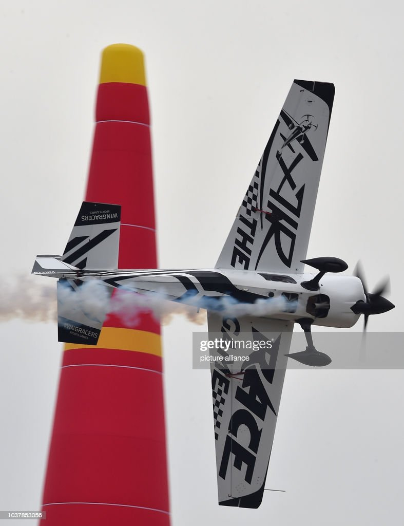 Red Bull Air Race At Lausitzring Pictures Getty Images