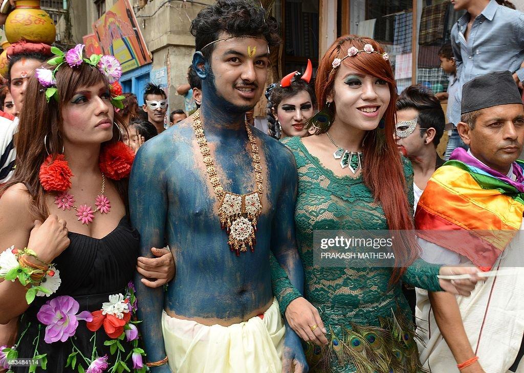 gay incontri Kathmanduecards nuovi appuntamenti