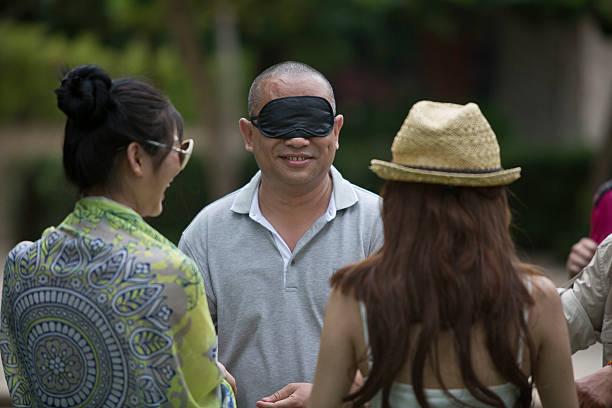 china love dating service