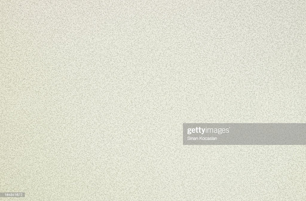 Particleboard Wood Veneer Texture Swatches High Res Stock