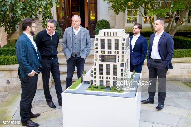 Gluckstein Stock Photos and Pictures Getty
