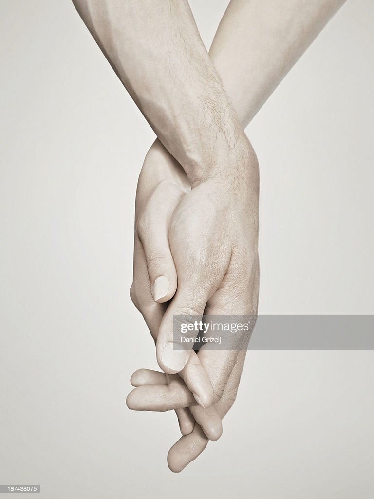 Partnership : Stock Photo