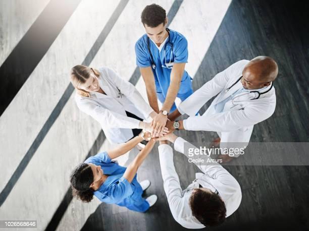parcerias para a saúde - enfermeiros - fotografias e filmes do acervo