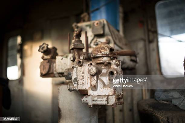 parts - grinder sandwich stock pictures, royalty-free photos & images